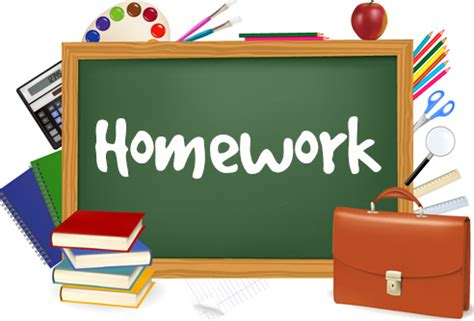 Homework overhaul in schools District Administration