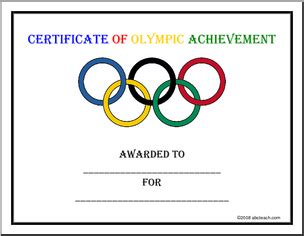 Olympic games in the future essay